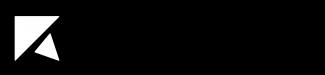 Redemption Church Calgary North Logo